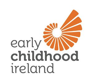 ecce sector in ireland Over the past 50 years ireland has changed completely regarding the government, childcare and its families ireland conventionally had a laissez-faire.